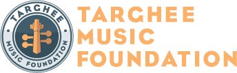 Targhee Music Foundation